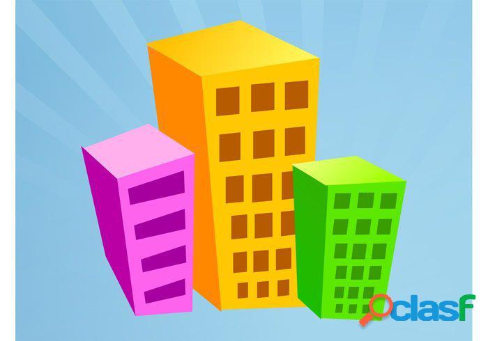 Vende-se prédio comercial de três andares em avenida principal da cidade nova manaus-am