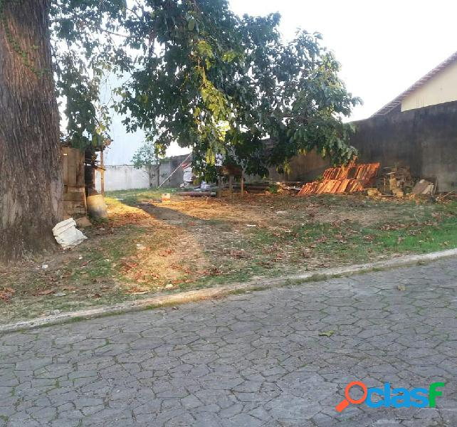 Vendo terreno em condomínio fechado no distrito industrial - brisas do rio negro - manaus amazonas am