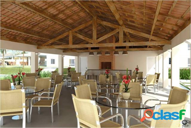 Vendo ⁄ transfiro apartamento villa jardim-orquídea - manaus amazonas