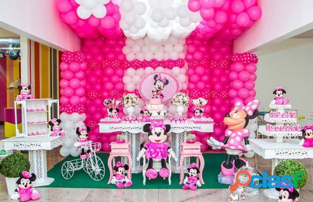 Mrs negócios vende salão de festa infantil - canoas/rs