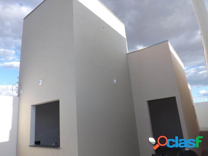 Novo jaraguá*belíssimas casas com preço de oportunidade*