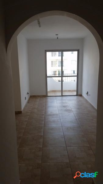 Apartamento com 2 dorms em são paulo - vila mascote por 480 mil