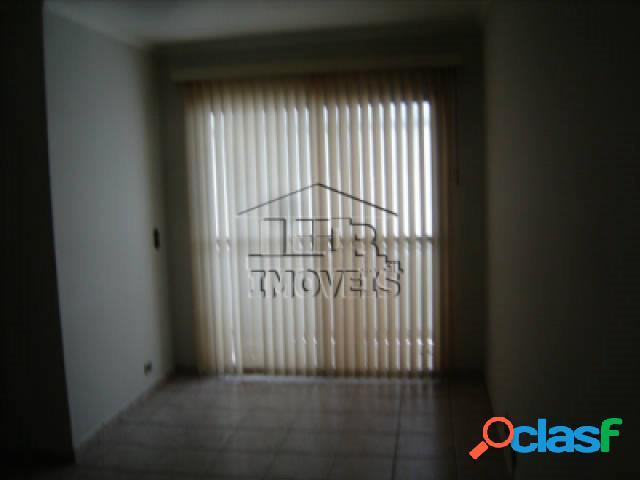 Apartamento com 2 dorms em são paulo - vila santa catarina por 275 mil para comprar