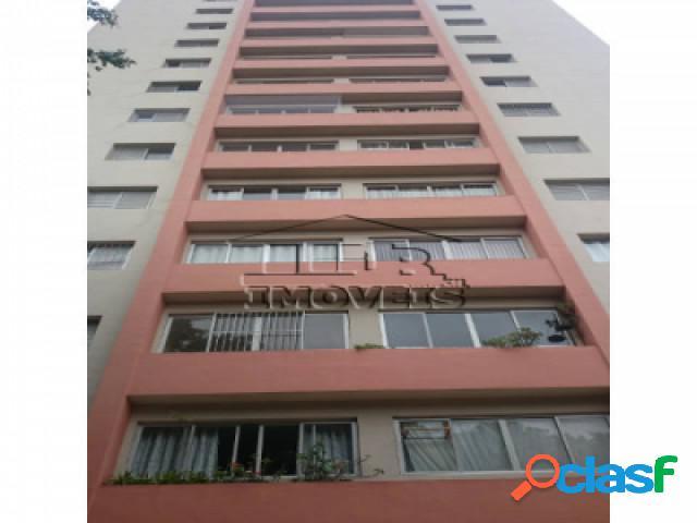 Apartamento com 2 dorms em são paulo - vila santa catarina por 1.5 mil