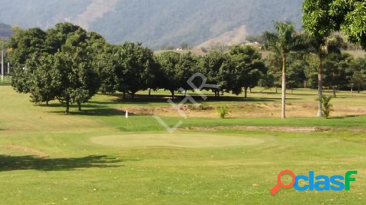 Privillege golf - terreno com 736 m2 em maricá - espraiado por 135 mil à venda