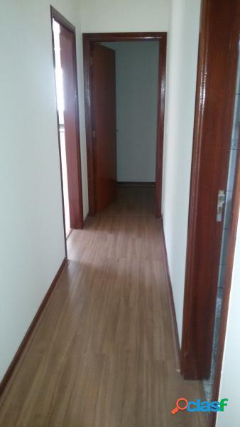 Apartamento com 3 dorms em poços de caldas - jardim ipê por 280 mil para comprar