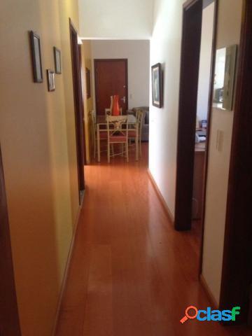 Apartamento com 3 dorms em Poços de Caldas - Jardim Quisisana por 368 mil para comprar