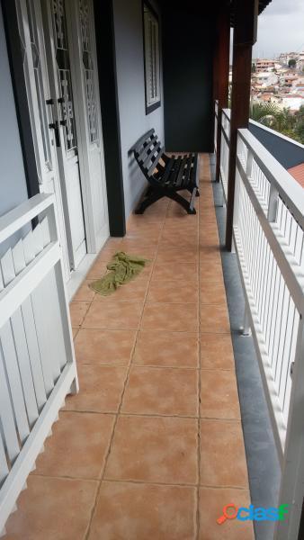 Casa com 3 dorms em Poços de Caldas - Jardim Ipê por 320 mil para comprar