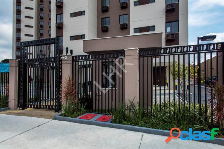 Choice joão pinheiro - apartamento com 2 dorms em rio de janeiro - piedade por 272.88 mil à venda