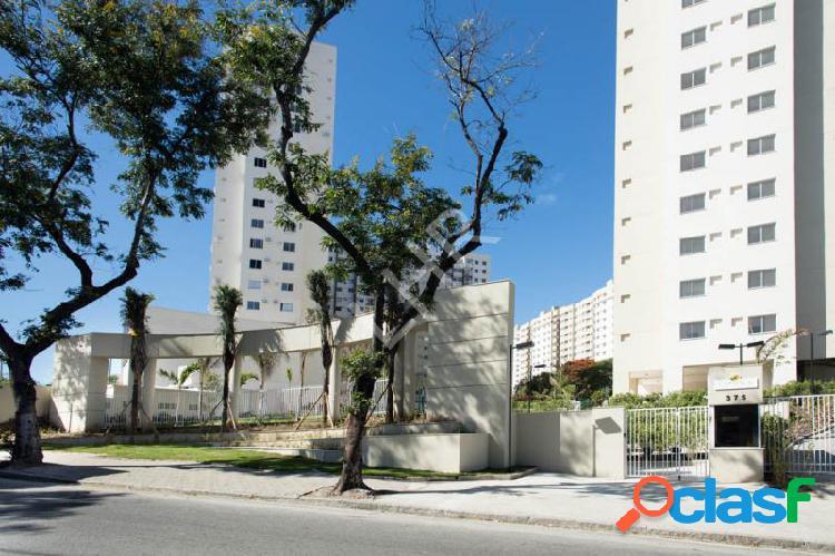 Edificio bossa nova - apartamento com 3 dorms em rio de janeiro - del castilho por 336.05 mil à venda