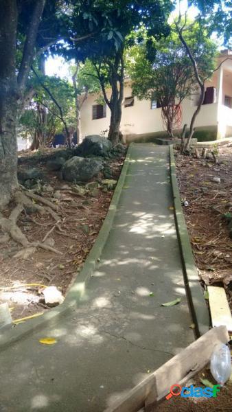 Terreno com 900 m2 em Poços de Caldas - Chácara Alvorada por 300 mil à venda