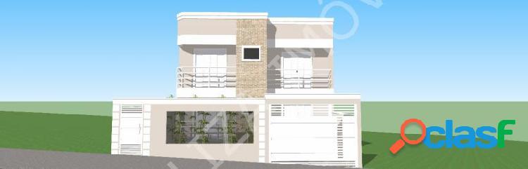Apartamento com 3 dorms em poços de caldas - jardim amaryllis por 350 mil para comprar