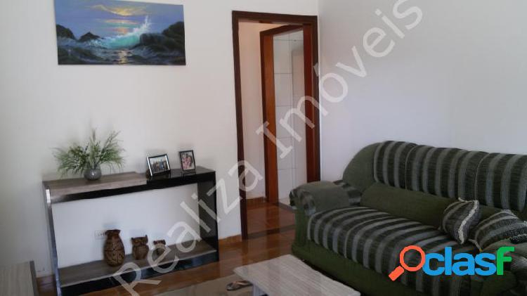 Casa com 3 dorms em Poços de Caldas - Monte Verde por 220 mil à venda