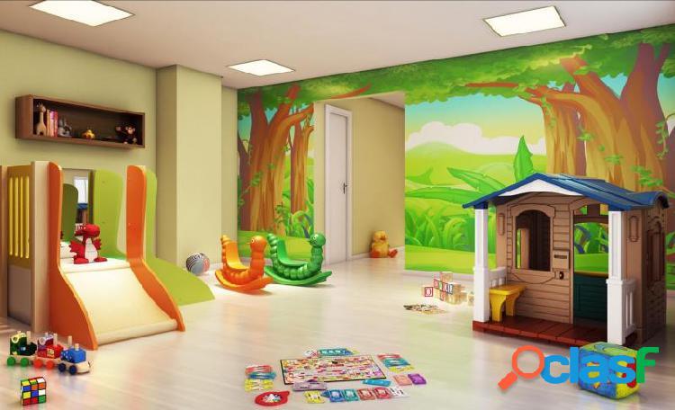 Apartamento com 2 dorms em são paulo - sítio da figueira por 199 mil para comprar