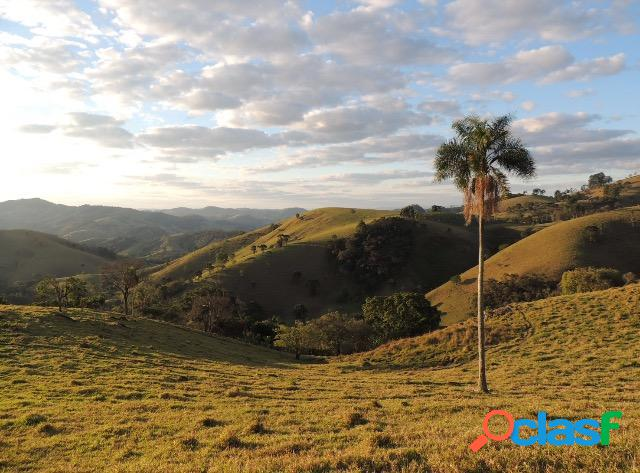 Chácara em gonçalves - zona rural por 220 mil à venda