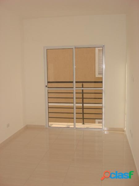 Apartamento com 2 dorms em sorocaba - éden por 850 para alugar