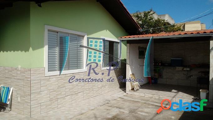 Casa com 3 dorms em florianópolis - ingleses do rio vermelho por 365 mil à venda