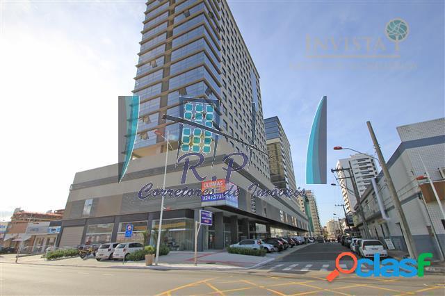 Sala comercial com 40 m2 em são josé - campinas por 250 mil à venda