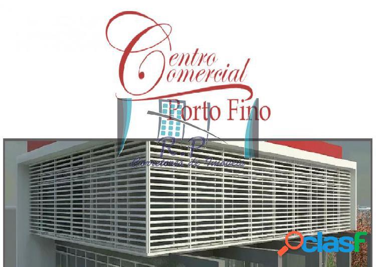 Sala comercial com 50 m2 em florianópolis - são joão do rio vermelho por 150 mil à venda
