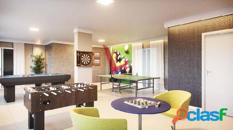Villa firenze messejana - apartamento com 3 dorms em fortaleza - messejana por 285.6 mil à venda
