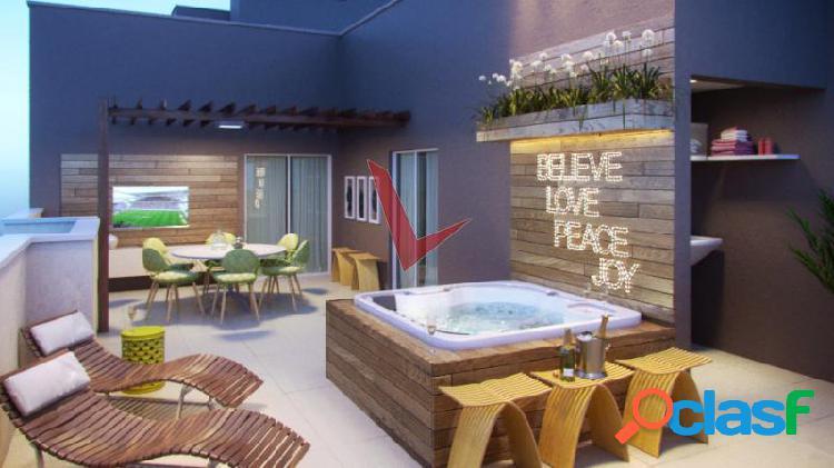Villa firenze messejana cambeba - apartamento com 3 dorms em fortaleza - messejana por 461.3 mil à venda