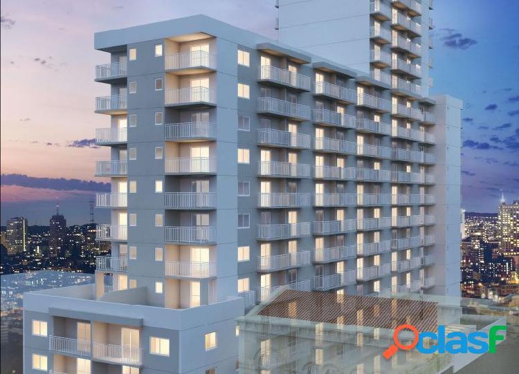 Apartamento com 1 dorms em são paulo - liberdade por 235.9 mil para comprar
