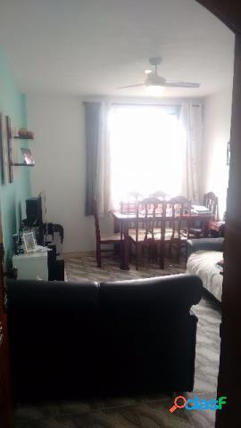 Apartamento com 2 dorms em são gonçalo - alcântara por 160 mil para comprar