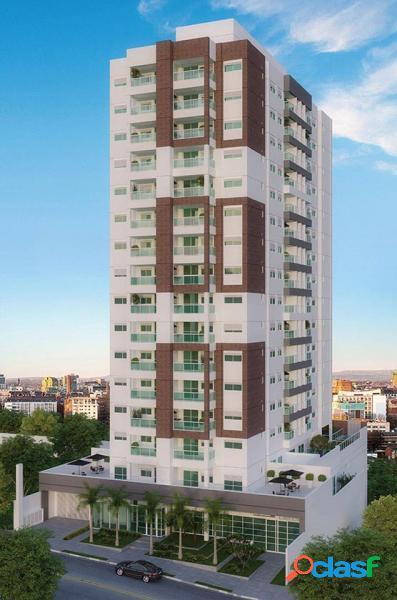 Apartamento com 2 dorms em são paulo - liberdade por 593.77 mil à venda