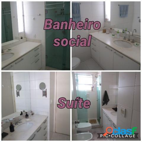 Apartamento com 3 dorms em niterói - icaraí por 535 mil para comprar