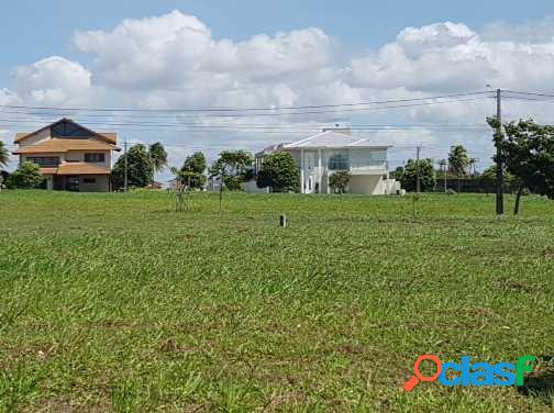 Terreno com 450 m2 em parnamirim - pium (distrito litoral) por 230 mil para comprar
