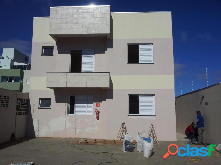 Apartamento com 3 dorms em Uberlândia - Brasil por 350 mil para comprar