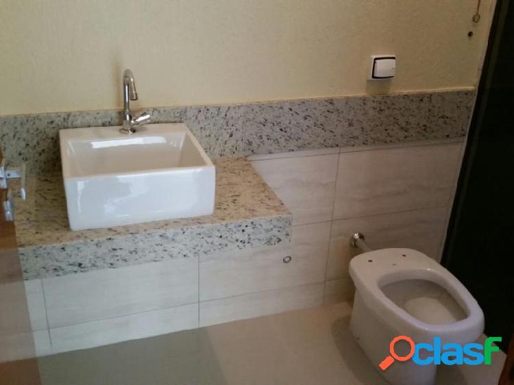 Apartamento com 3 dorms em Uberlândia - Granada por 240 mil para comprar