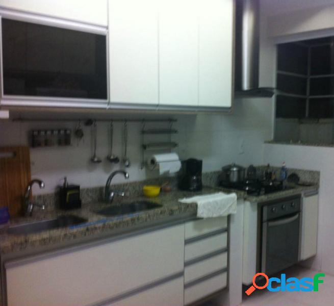Apartamento em niterói - icaraí por 420 mil à venda
