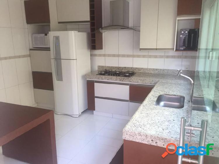 Casa com 3 dorms em Uberlândia - Alto Umuarama por 550 mil para comprar