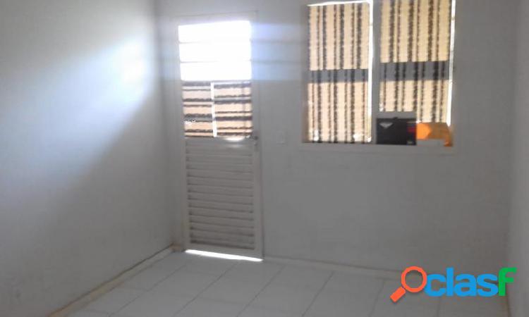 Casa em condomínio em itaboraí - marambaia (manilha) por 160 mil à venda