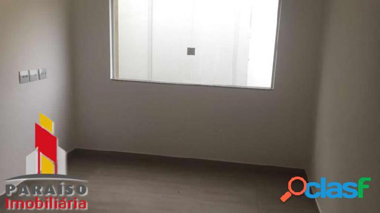Apartamento com 2 dorms em Uberlândia - Novo Mundo por 170 mil à venda