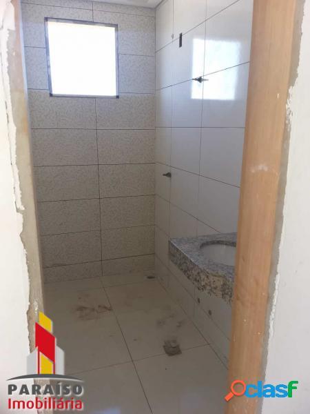 Apartamento com 2 dorms em uberlândia - tubalina por 155 mil à venda