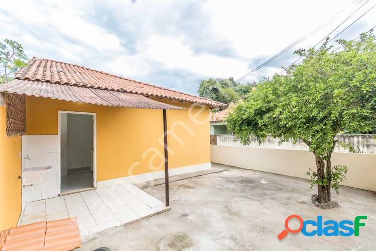 Casa de vila em maricá - barroco (itaipuaçu) por 179 mil para comprar
