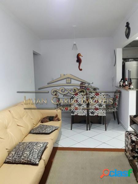 Apartamento com 2 dorms em mongaguá - jardim praia grande por 250 mil para comprar