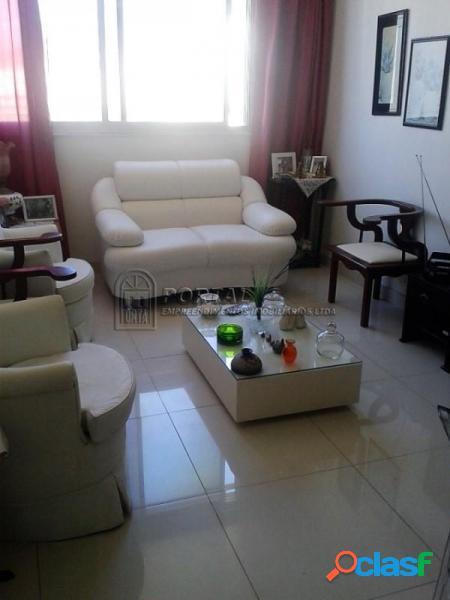 Apartamento com 2 dorms em rio de janeiro - copacabana por 1.15 milhões para comprar