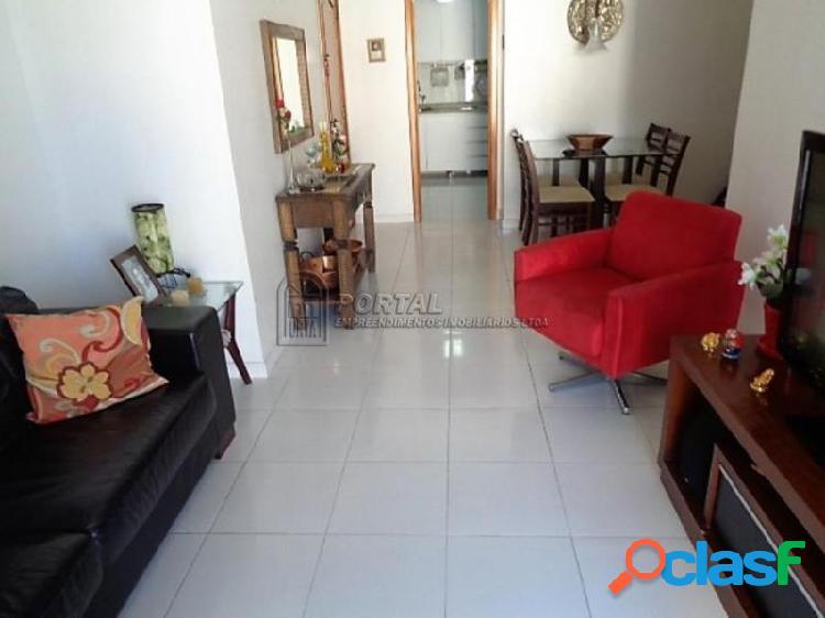 Apartamento com 2 dorms em rio de janeiro - copacabana por 1.45 milhões para comprar