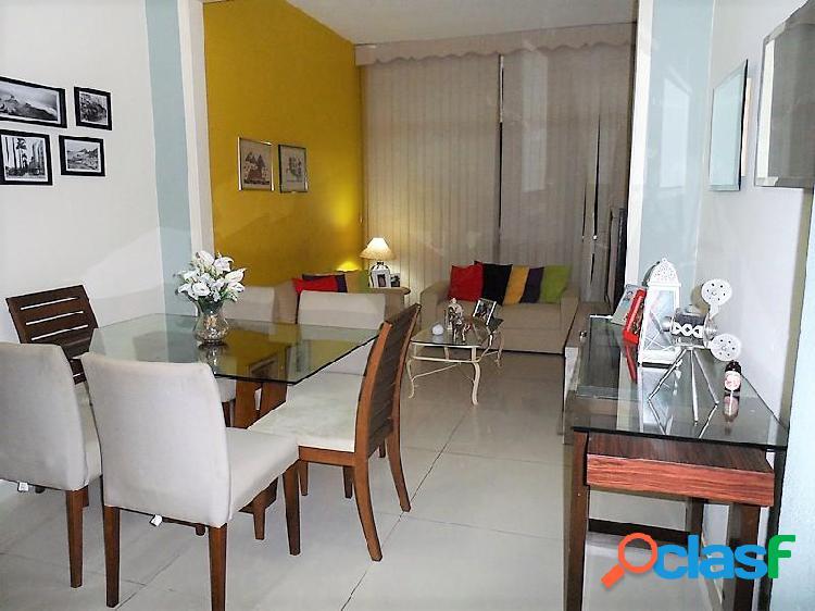 Apartamento com 2 dorms em rio de janeiro - copacabana por 910 mil para comprar