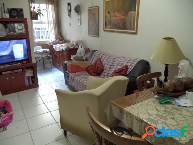 Apartamento com 2 dorms em rio de janeiro - copacabana por 940 mil para comprar
