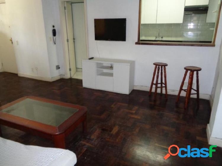 Apartamento com 2 dorms em rio de janeiro - leblon por 2.6 milhões para comprar