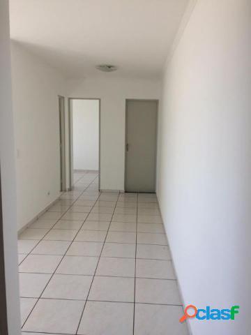 Apartamento com 2 dorms em são paulo - brás por 1.2 mil para alugar