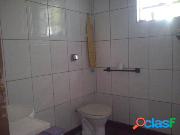 Casa com 3 dorms em Suzano - Cidade Edson por 1,000 para alugar