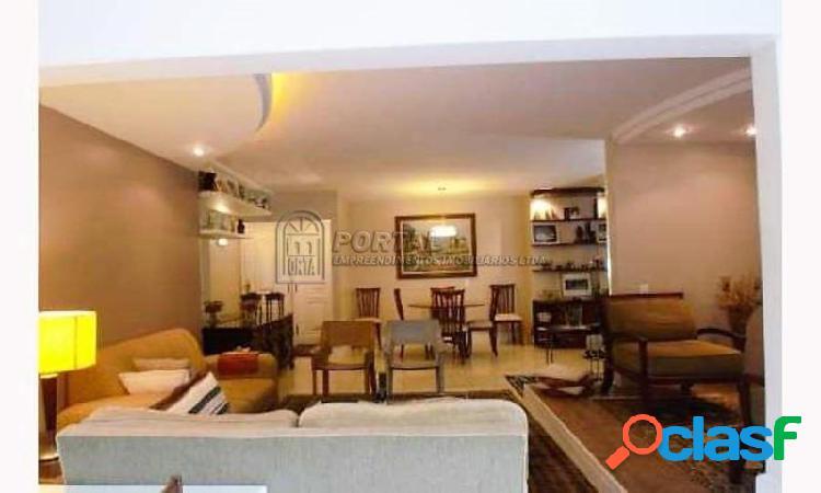 Apartamento com 3 dorms em rio de janeiro - copacabana por 2.05 milhões para comprar