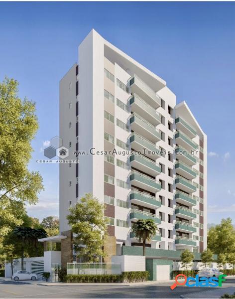 Açores practical home - apartamento com 2 dorms em fortaleza - aldeota por 427.500,00 à venda