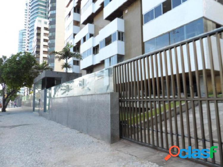 Apartamento com 3 dorms em recife - boa viagem por 900.000,00 à venda