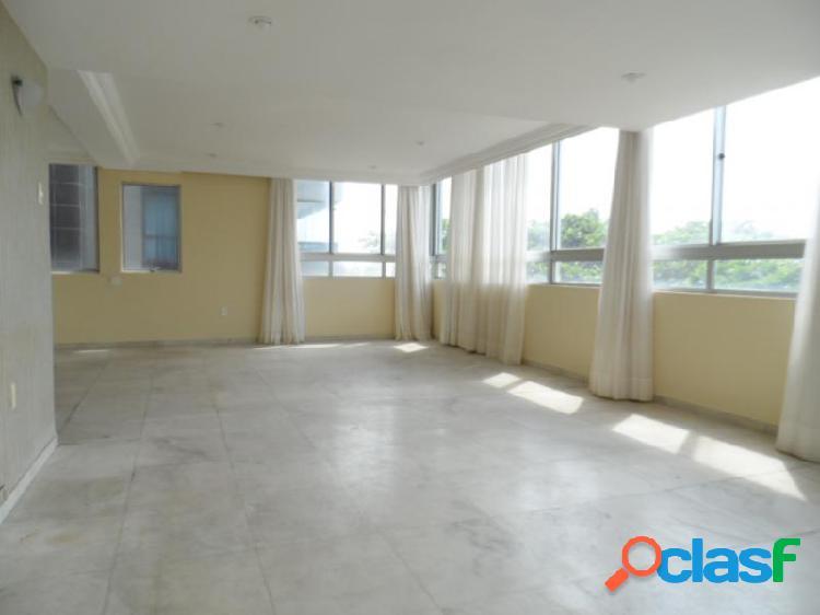 Apartamento com 4 dorms em recife - boa viagem por 1.300.000,00 à venda